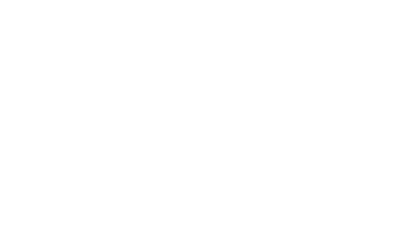 Digital Policy and Procedure Manuals