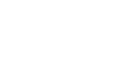 Office-Based Surgical Centers